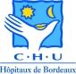 CHU Bordeaux