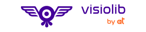 Visioconférence – Visiolib